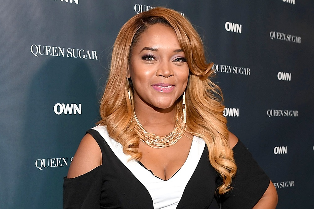 Mariah Huq Married Life