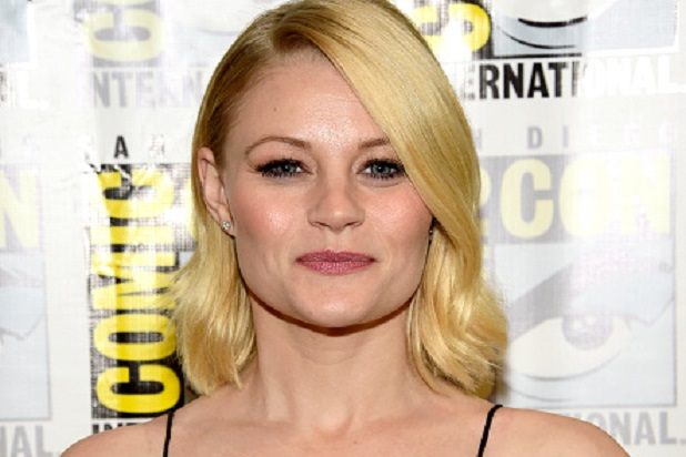 Lost Actress Emilie de Raven Wiki: Welcomed A Second Child With Her Partner | Net worth, Parents & Nationality