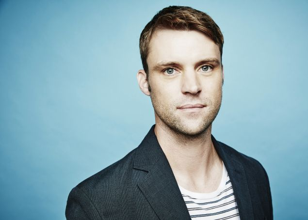 Jesse Spencer wife, girlfriend, net worth, age, height, parents, wiki