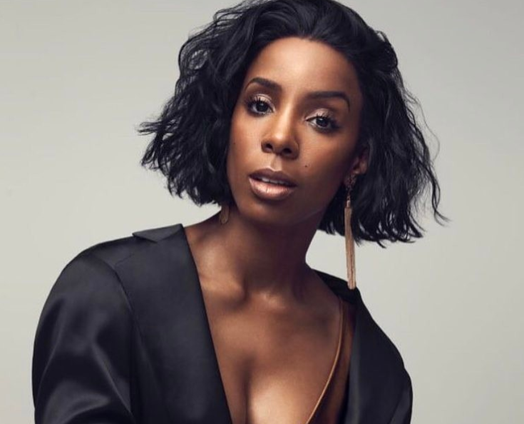 Kelly Rowland Bio: Married Life, Husband, Kids, Career, Net Worth, And Family!