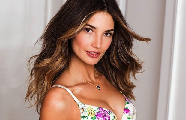 Lily Aldridge husband, age, net worth, daughter, wedding, height