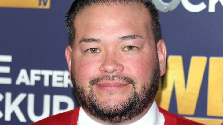 Jon Gosselin kids, girlfriend, net worth, age, parents, height, job
