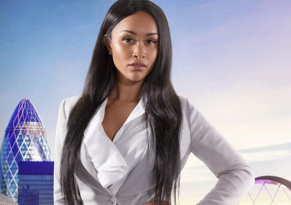 Disclose The Apprentice winner' Sian Gabbidon' Wiki-Bio, Age, Family, Dating History, Net Worth, Career, and Journey to TA!