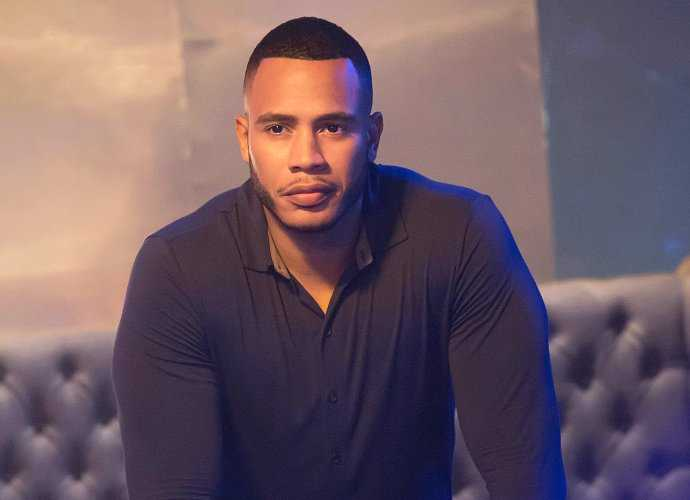 Trai Byers wife, age, net worth, family, height, bio