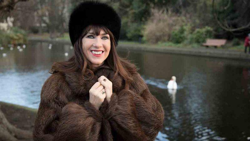 Victoria Mary Clarke Wiki: Wedding Details & Husband | Net worth & Mother