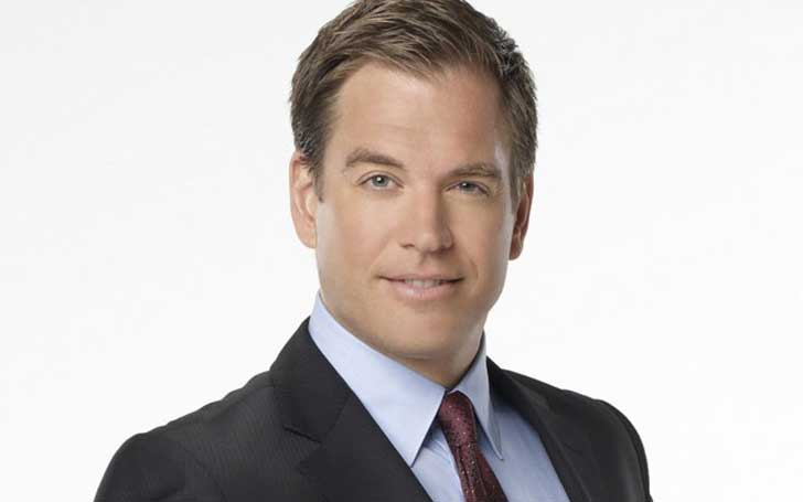 Michael Weatherly Wife & Children | Complete Bio: Age, Family, Net worth & Sexual Accusation