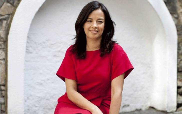 Is Liz Bonnin Married or Dating Someone? Who is her Husband? Know her Wiki-Bio, Net Worth, and Career!