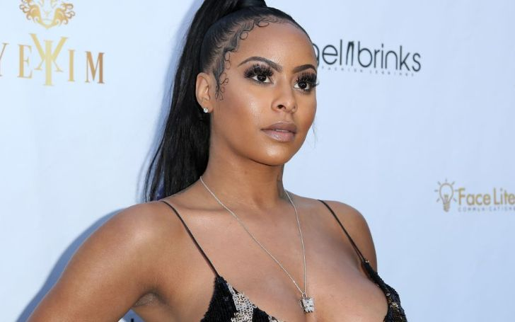 Is Alexis Skyy Pregnant? Know About Her Wiki-Bio Including Age, Partner, Baby, Net Worth