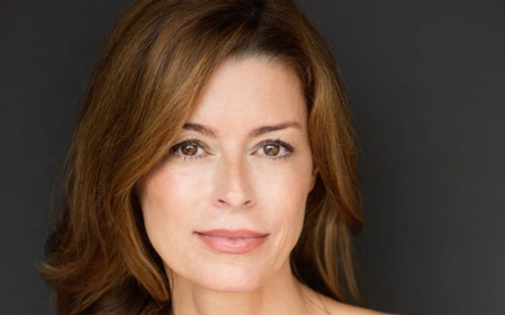 Anya Longwell Age, Wiki, Bio, Husband, Movies, Net Worth!