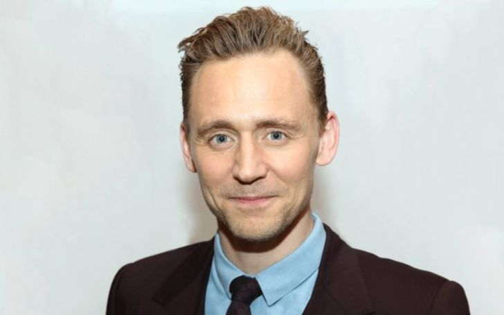 Tom Hiddleston's Wiki-Bio, Age, Height, Girlfriend, Net Worth, Career