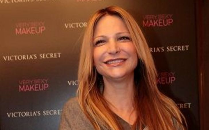 What Is Dana York's Age? Know About Her Wiki-Bio Including Husband, Death, Children