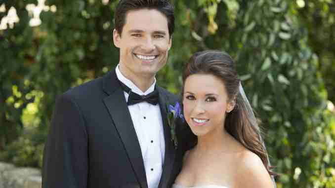 David Nehdar married life
