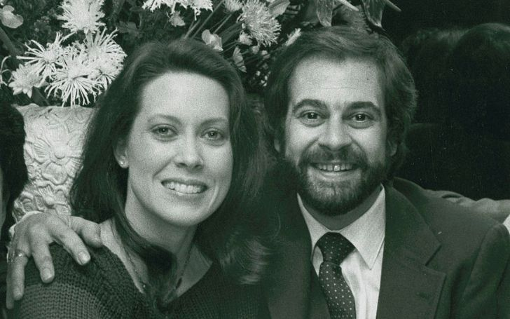 What Is Camille Hagen's Height? Know About Her Wiki-Bio Including Husband, Divorce, Net Worth