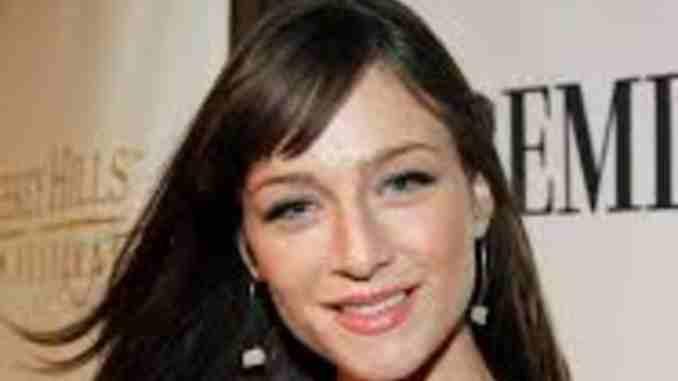 Katharine Towne Married, Charlie Hunnam, Wiki-Bio, Net Worth, and Affairs
