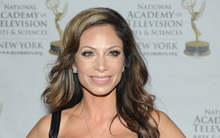Jill Nicolini Husband, Married, Children, Net Worth, Career