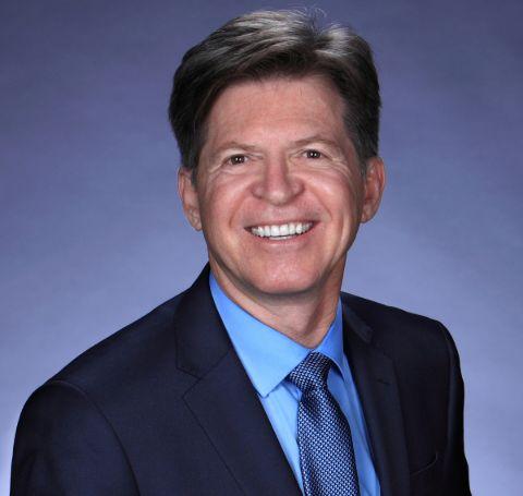 Michael E Arth 2020 presidential campaign