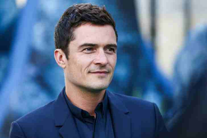 Orlando Bloom is currently dating his girlfriend Katy Perry but, he has dated a lot of women back in the days. Explore all of Orlando Bloom\s age, ethnicity, net worth, dating, married life, career, movies, and much more in this wiki-bio.