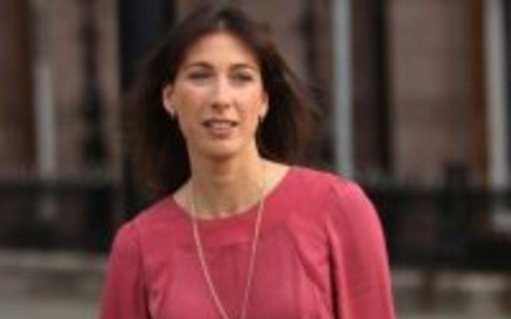 Samantha Lewes Wiki-Bio, Net Worth, Husband, Cause of Death, Children