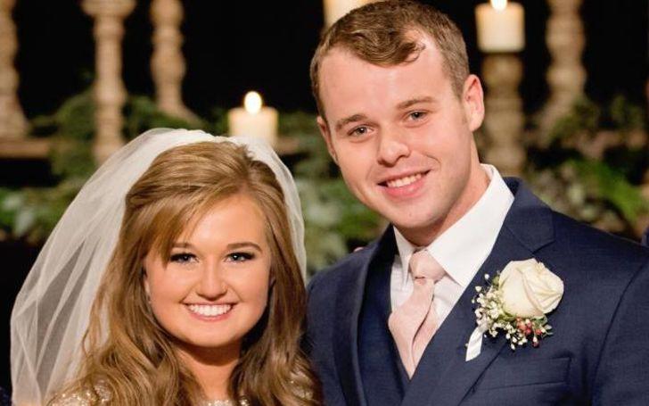 Kendra Caldwell Married, Husband, Net Worth, Children, Pregnancy