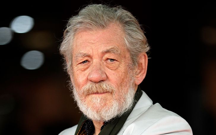 Ian McKellen is not in any kind of dating or married relationship with his partners. He has a net worth of around $55 million. Explore all about Sir Ian McKellen's net worth, salary, career, movies, dating, boyfriend, partners, gay, LGBTQ, age, and such other details in this wiki-bio.