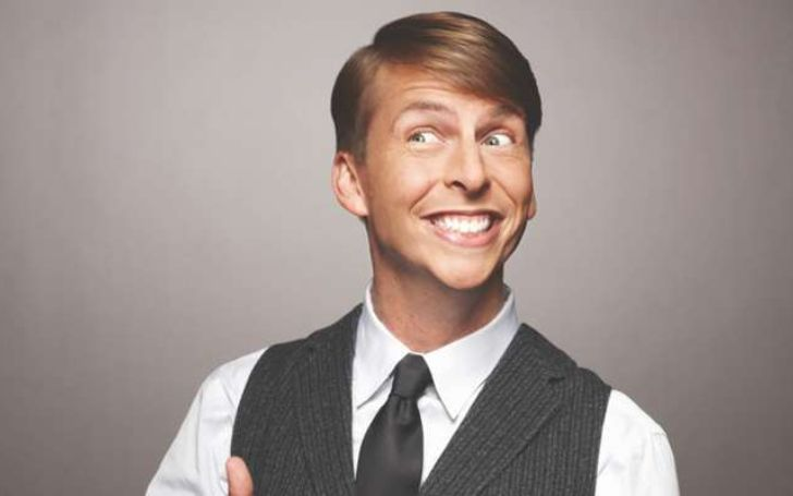 Jack McBrayer is currently not dating anyone at the moment. He doesn't have any sexuality rumors as well. Explore everything about Jack McBrayer's married, dating, net worth, movies, career, age, and much more in this wiki-bio.