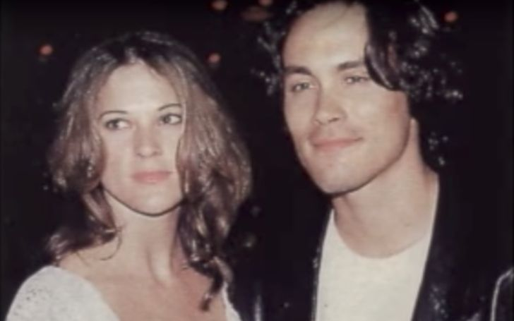 Eliza Hutton is married to her husband but has not revealed his name. She was previously engaged to Brandon Lee. Know more about Eliza Hutton's married, husband, fiance, net worth, career, age, and much more in this wiki-bio.