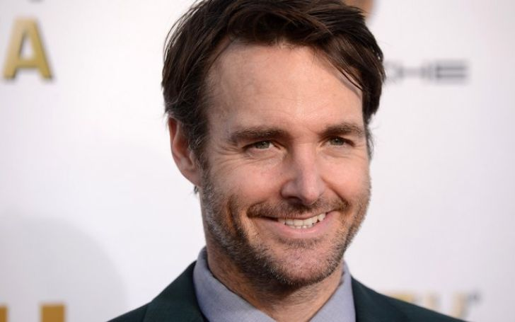 Is Will Forte Married? Know All His Wiki-Bio Including His Net Worth, Dating Affairs, Wife, Movies, and More!