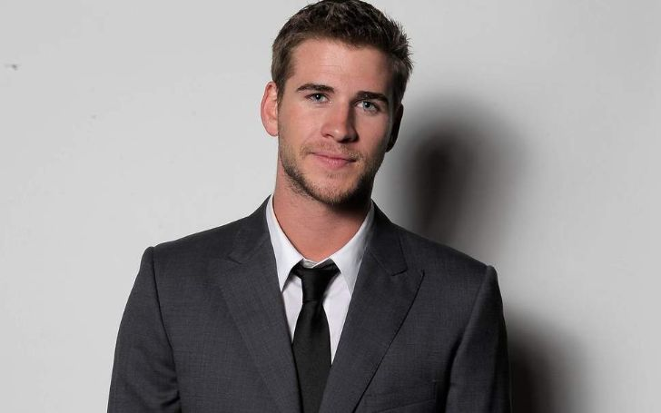 Liam Hemsworth married girlfriend turned wife Miley Cyrus in December 2018. Know more about Liam Hemsworth' age, ethnicity, married, dating, movies, career, net worth, and such other details in this wiki-bio.
