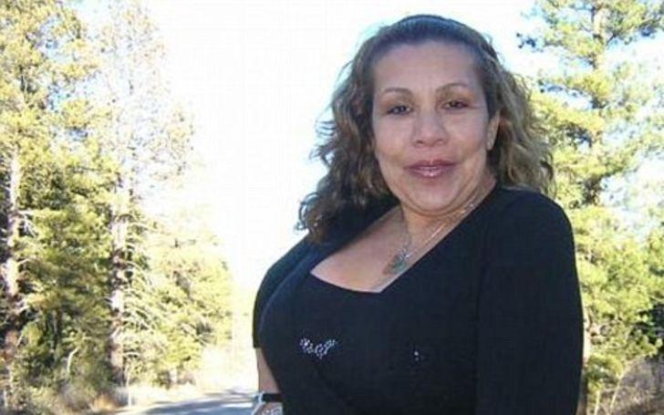 Mildred Patricia Baena Wiki-Bio, Son, Net Worth, House, Husband. Arnold Schwarzenegger