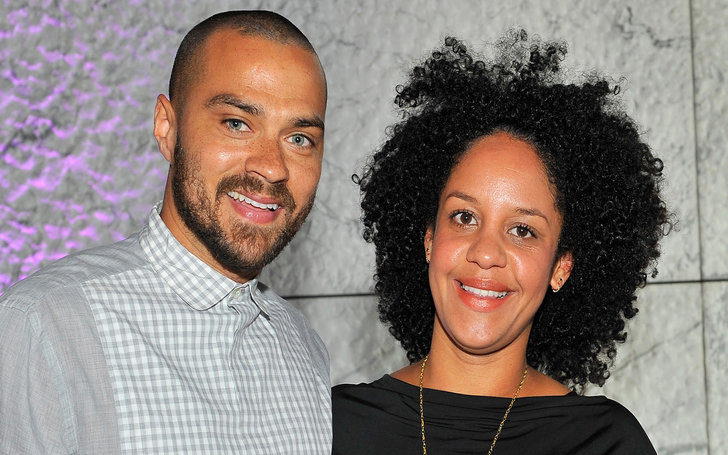 Aryn Drake-Lee was in a married relationship with her husband Jesse Williams but, the pair got divorced later on. Read more about Aryn Drake-Lee's married, divorce, husband, career, net worth, age, ethnicity, and much more in this wiki-bio.