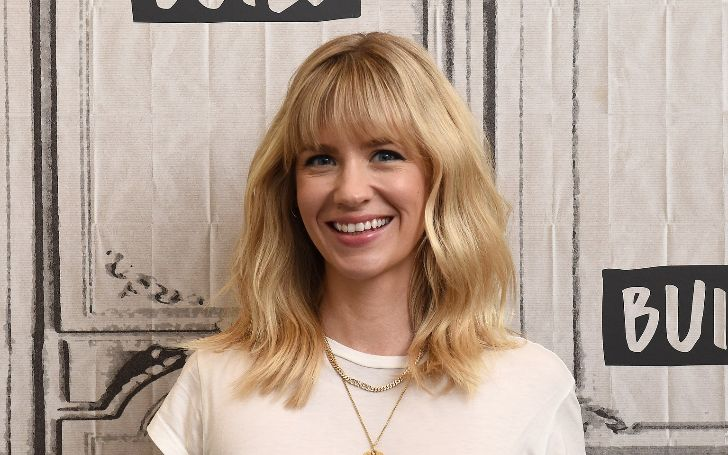 Is January Jones Married or Dating Someone? Know Her Wiki-Bio Including Her Age, Net Worth, Dating, Career, and More!