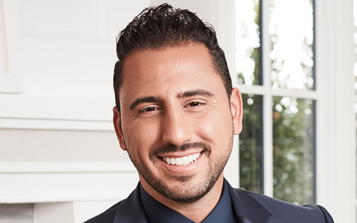 MDLLA's Josh Altman's Married Relationship with Wife; Know His Wiki-Bio Including His Net Worth, Career, Children, Baby, and More!