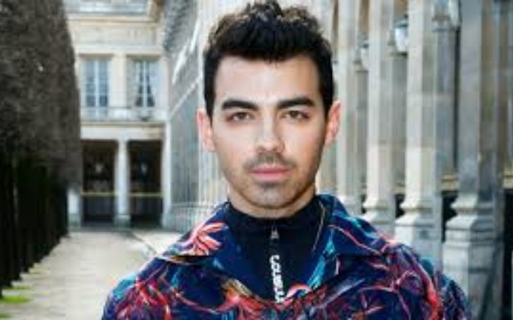 Joe Jonas is quite happy in his dating affairs with girlfriend turned fiance Sophie Turner. Explore all of Joe Jonas's age, ethnicity, dating, married, engaged, net worth, career, and such other details in this wiki-bio.