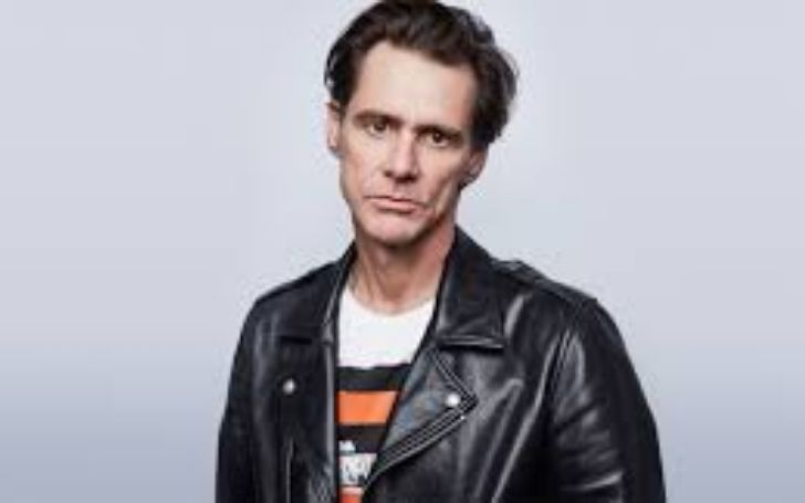 Actor Jim Carrey Has a Huge Net Worth; Know About His Wiki-Bio Including Girlfriend, Wife, and Daughter