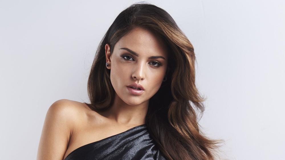 Eliza Gonzalez Boyfriend, Dating, past Affairs, Net Worth, Movies and TV shows,