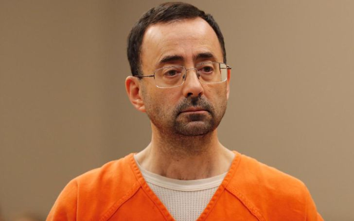 Larry Nassar was in a married relationship with his wife Stephanie Nassar but, they broke up following several sexual misconducts by Larry. Explore all of Larry Nassar's divorce, married, wife, controversy, sexual misconduct, and such other cases in this wiki-bio.