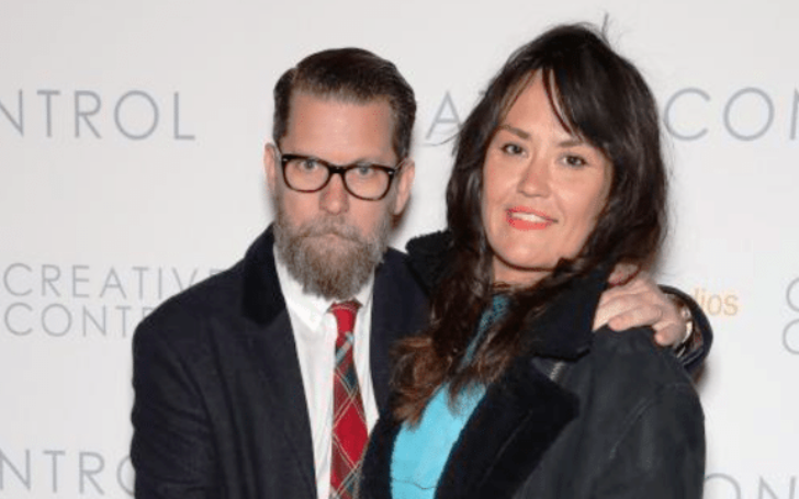 Emily Jendrisak is in a married relationhsip with her boyfriend turned husabnd Gavin McInnes. Read more about Emily Jendrisak's net worth, career, married life, husband, age, social media presence, and much more in this wiki-bio.