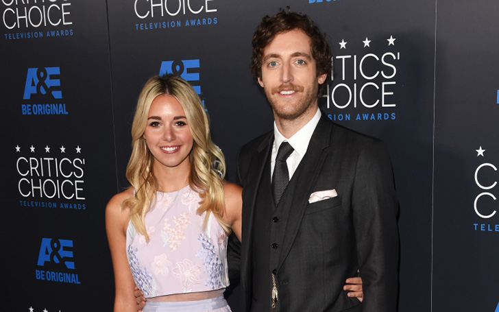Mollie Gates Married, Boyfriend, Husband, Net Worth,