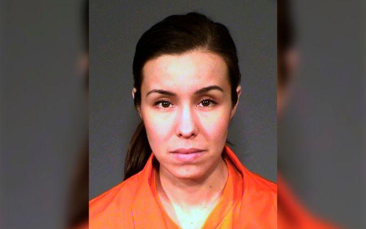 Jodi Arias Murdered Ex-boyfriend Travis Alexander, Created controversy