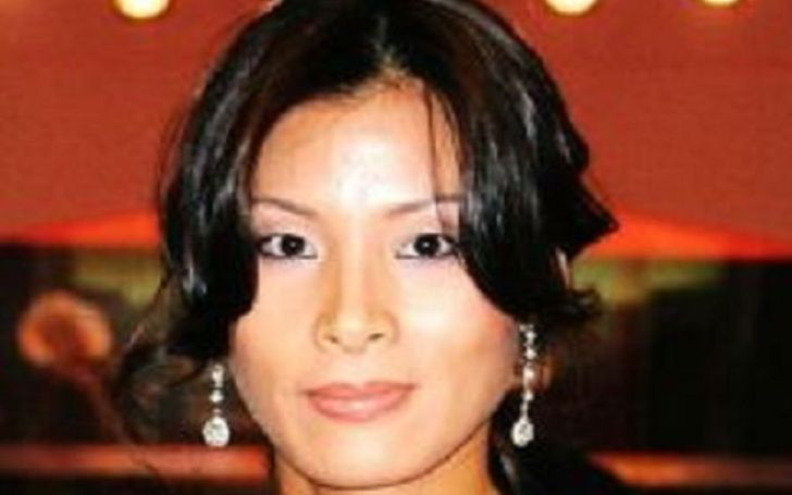 Nakyung Park who has a net worth of around $1 million is married to her boyfriend turned husband Wesley Snipes. Find out all about Nakyung Park's net worth, career, married, husband, age, and much more in this wiki-bio.