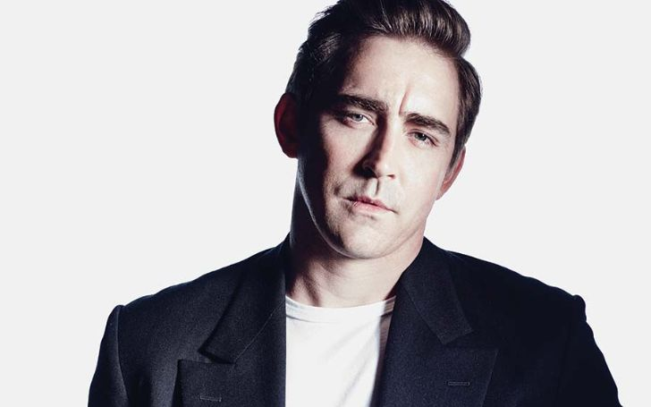 Is Lee Pace Gay? Know about His Wiki-Bio including His Dating, Net Worth, Movies, TV Shows, and Career!