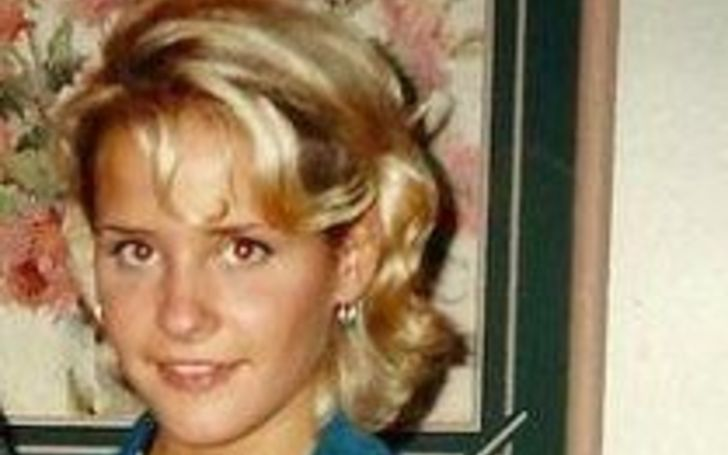 Sandra Janowskis was an American famous for being the ex-wife of rock star Ted Nugent; Explore Sandra Janowskis Wiki-Bio, Net Worth, Cause of Death; Also, see..