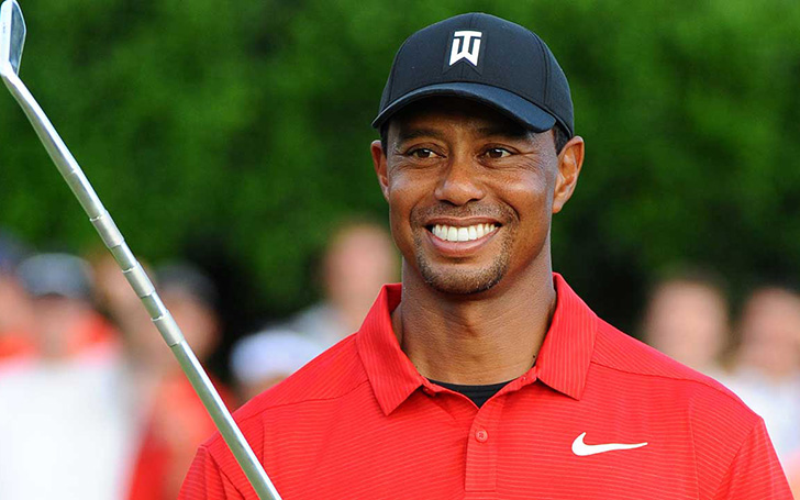 Tiger Woods Wiki-Bio, Dating, Married, Divorce, Career, Net Worth, Children