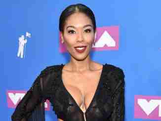 Moniece Slaughter Wiki, Bio, Net Worth, Parents, Affairs!