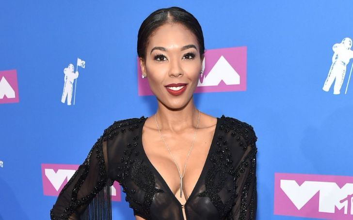 What Is Moniece Slaughter's Age? Know About Her Bio, Wiki, Net Worth, Parents, Affairs