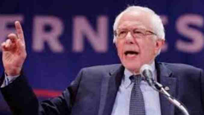 Bernie Sanders married wife Jane O'Meara Driscoll