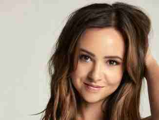 Britt Baron's net worth is estimated at around $2 million