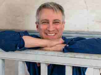 Bronson Pinchot has a net worth of around $3 million