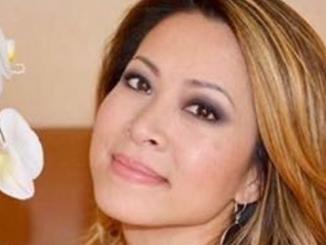 Leyna Nguyen married,