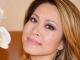 Leyna Nguyen married, divorced, husband, dating, boyfriend, children, net worth, wiki.